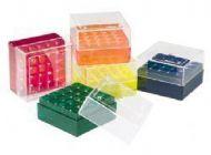Criobox de 25 posições tipo CryoFreeze